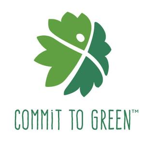 Commit to green