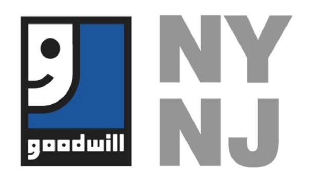 Uploaded Image: /vs-uploads/Re-Clothe New York Outreach Toolkit/Goodwill NYNJ logo.jpg