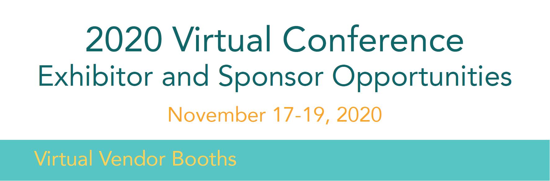 Uploaded Image: /vs-uploads/conference_2015/conference_graphic_2.jpg