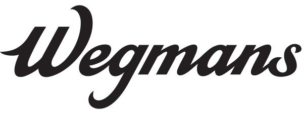 Uploaded Image: /vs-uploads/conference_2018/Wegmans-Logo no background.png