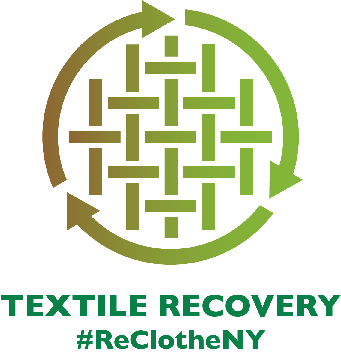 Uploaded Image: /vs-uploads/textile_recovery_working_group/TextileRecoveryV2.png